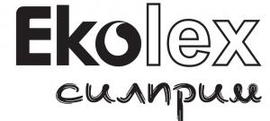 EkoLex грунд силприм